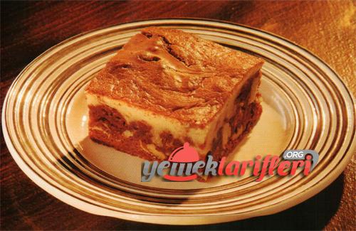 ebruli-brownie-tarifi
