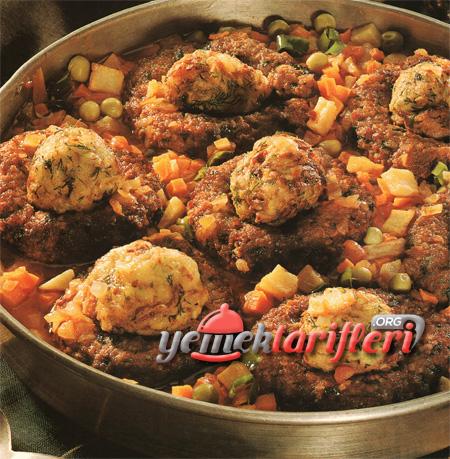 kofteli-kabak