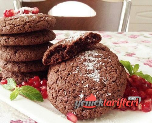 kakaolu-kurabiye
