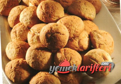 damla-sakizli-kurabiye