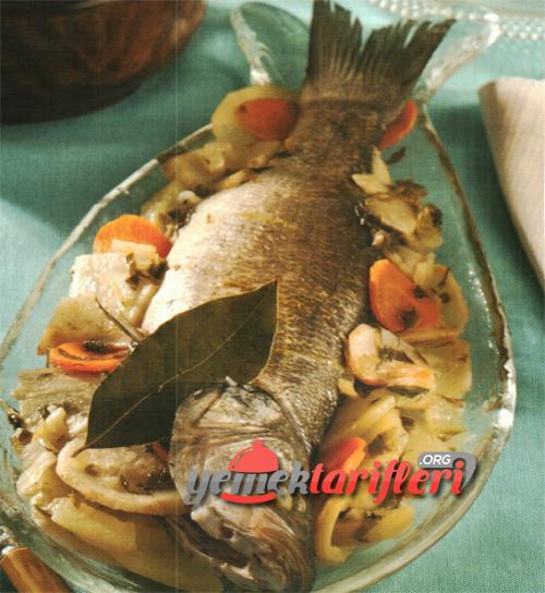 sebzeli-levrek