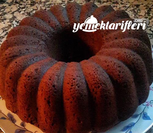 cayli-kek