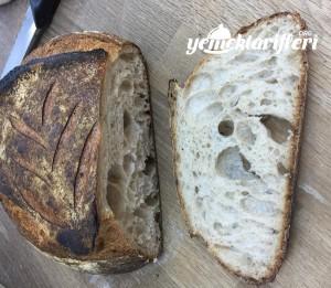 eksi-mayali-ekmek-