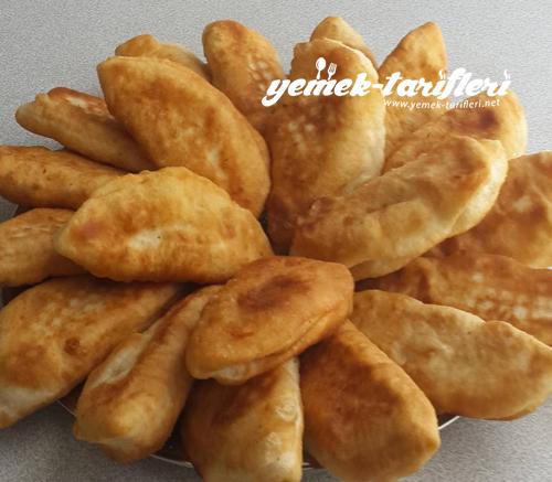 patatesli-pisi