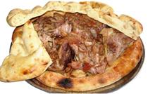 Ali Baba Kebabı Tarifi