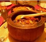 Güveçte Çanak Kebabı Tarifi