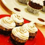 Bezeli Cupcake
