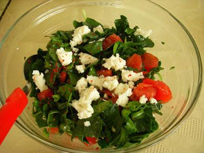 ciris-otu-salatasi