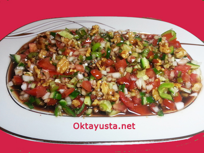 gavurdagi-salatasi