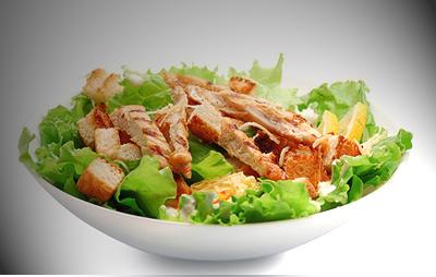 sezar-salata