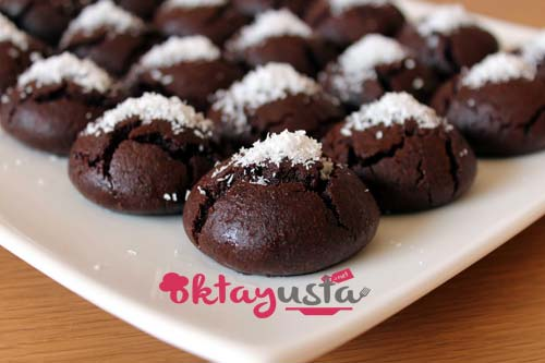 islak-kurabiye