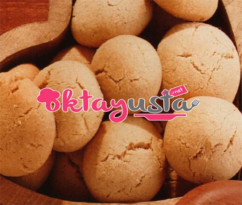 baharatli-kurabiye