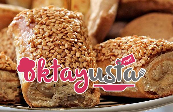 ceviz-dolgulu-tahinli-kurabiye
