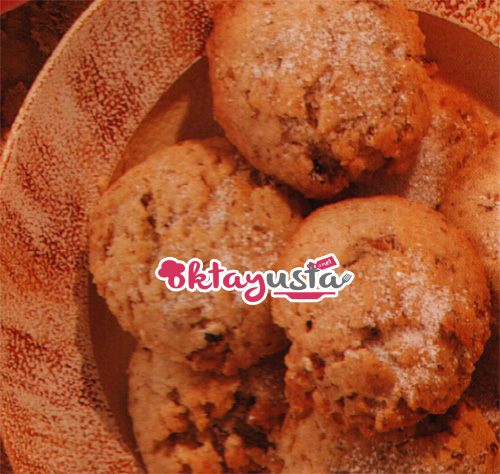 cevizli-citir-kurabiye