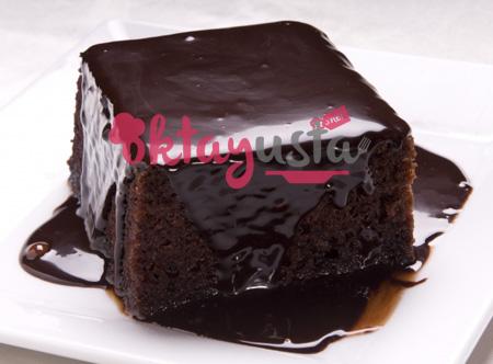cikolatali-brownie