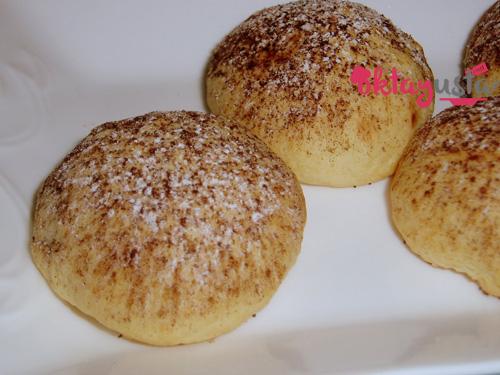 cikolata-dolgulu-kurabiye