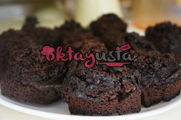 kolay-cikolatali-kek