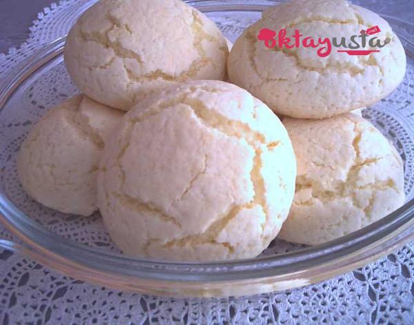 nisastali kurabiye