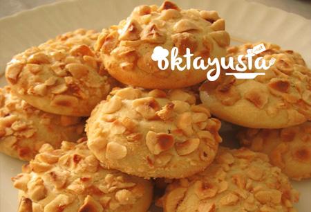 agizda-dagilan-findikli-kurabiye-