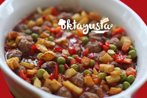sebzeli-ciftlik-kofte