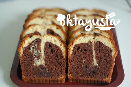 mermer kek