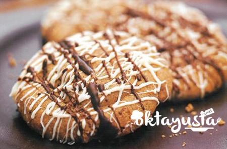 kapucinolu-kurabiye
