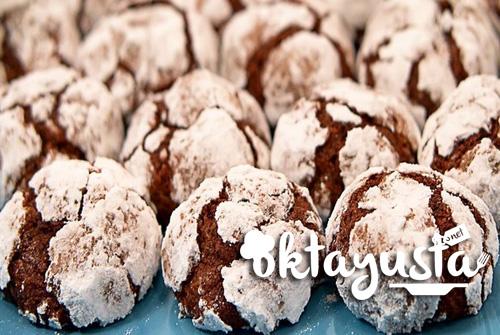 kakaolu-catlak-kurabiye