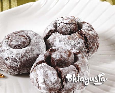 kakaolu-mantar-kurabiyesi