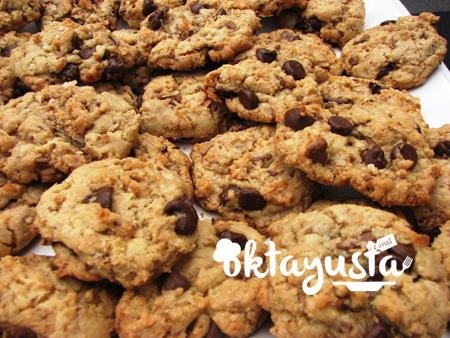 cikolatali-catlak-kurabiye