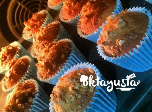 havuclu-muffin