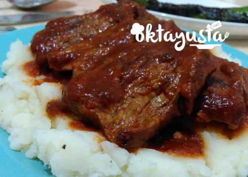 salcali-biftek