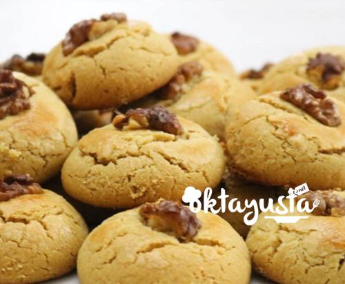 tahinli-kurabiyesi