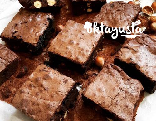 findikli-brownie-tarifi