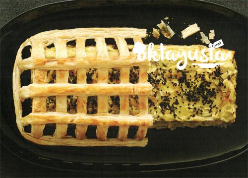 peynirli-kabak