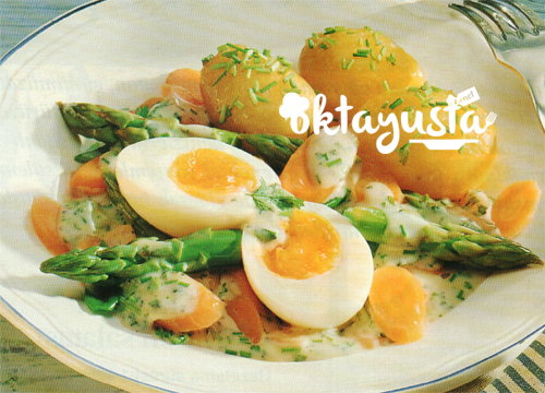 kuskonmazli-yumurta