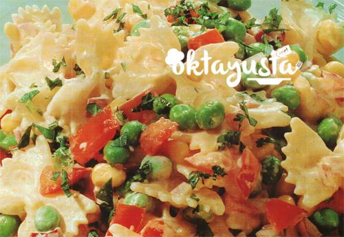 sebzeli-makarna-salatasi
