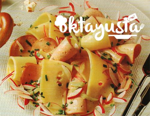 sosisli-salata
