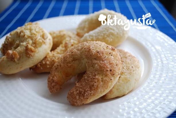 ay kurabiyes