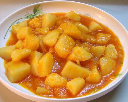 patates+yemegi
